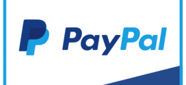 New payment methods are in progress